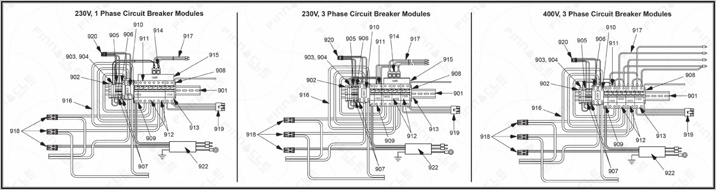 Jvc Head Unit Wiring Harness Diagram