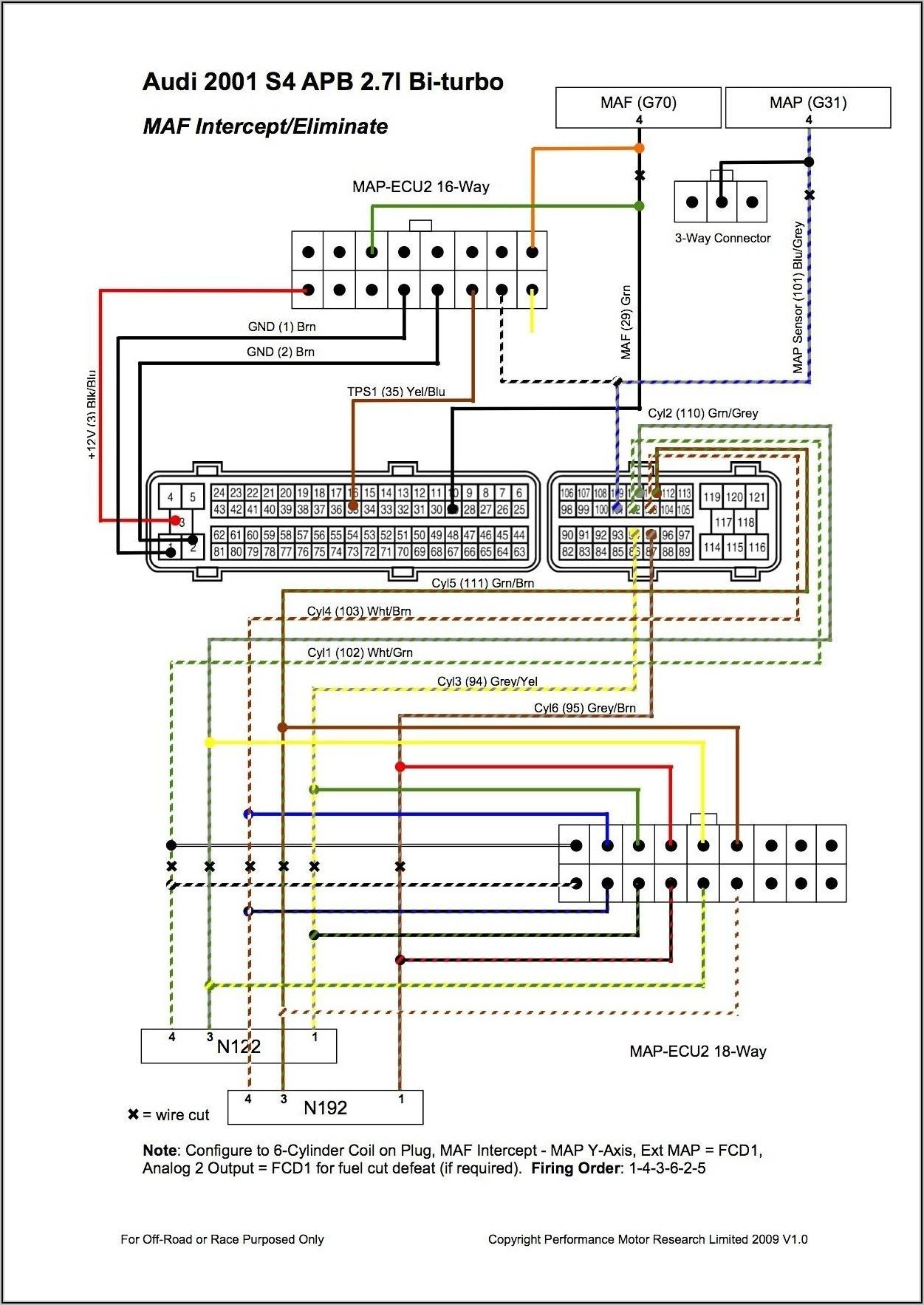 Jvc Radio Wiring Harness Diagram