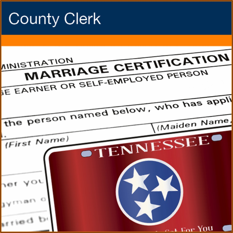 Lincoln County Divorce Filing Fee