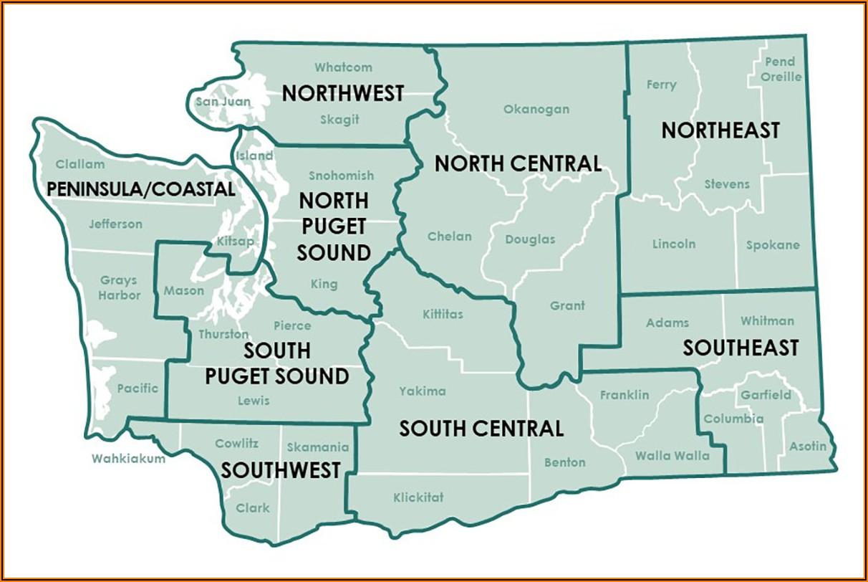 Lincoln County Wa Divorce Filing Fee