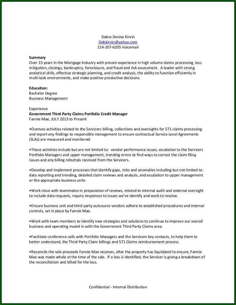 Lpsdesktop Invoice Management