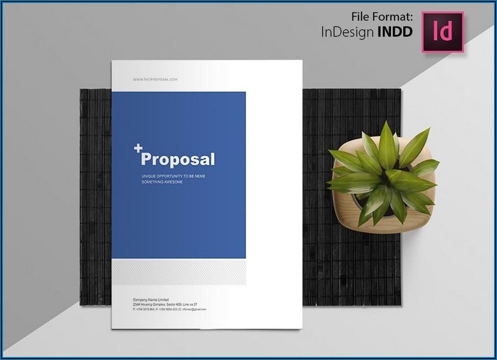 Microsoft Word Brochure Templates Free Download