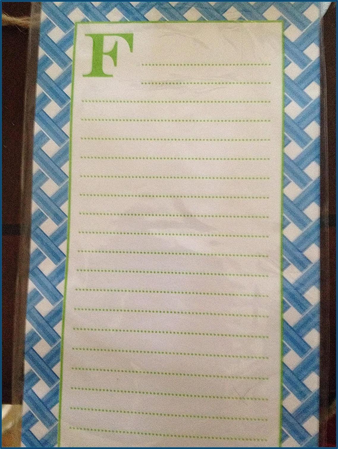 Navy Blue Envelopes Michaels
