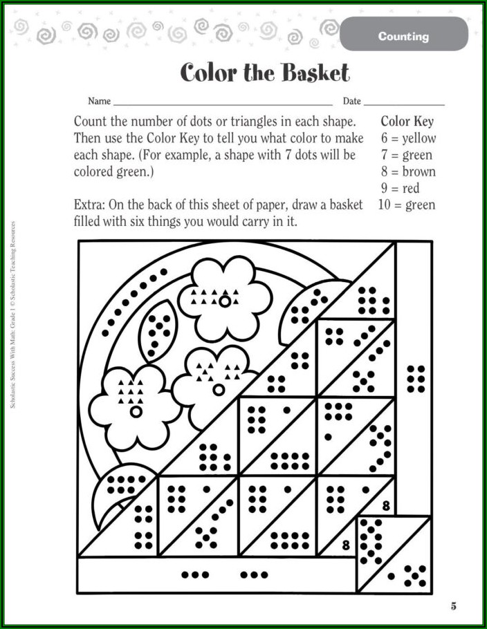 Percentage Word Problems Worksheets Grade 6 With Answers