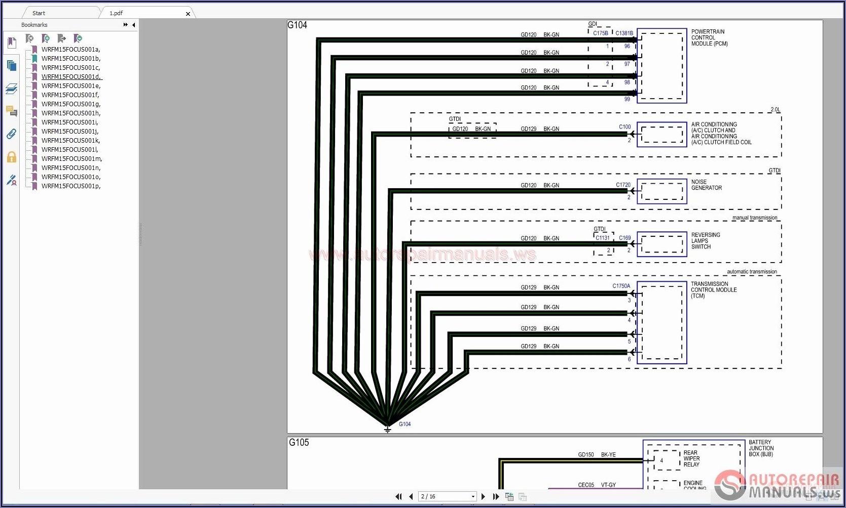 Process Flow Diagram Template Visio