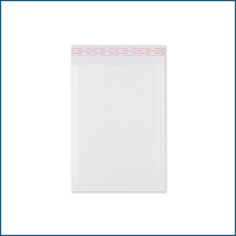 Recycle Padded Envelopes Uk