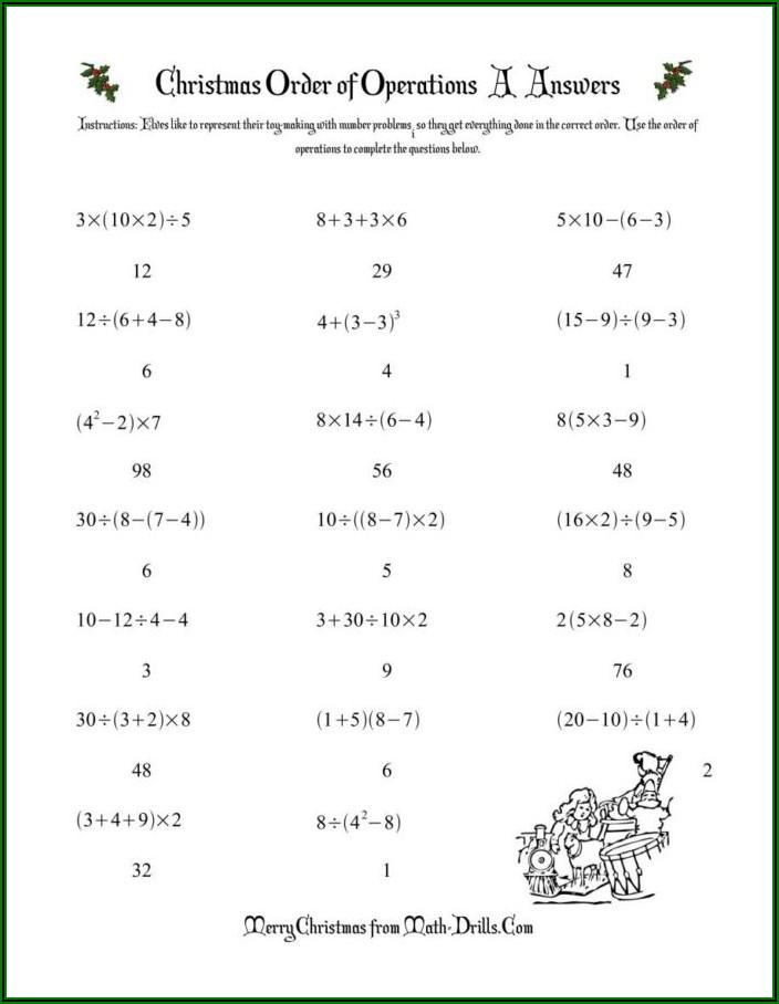 Subtracting Decimals Word Problems Worksheets 5th Grade