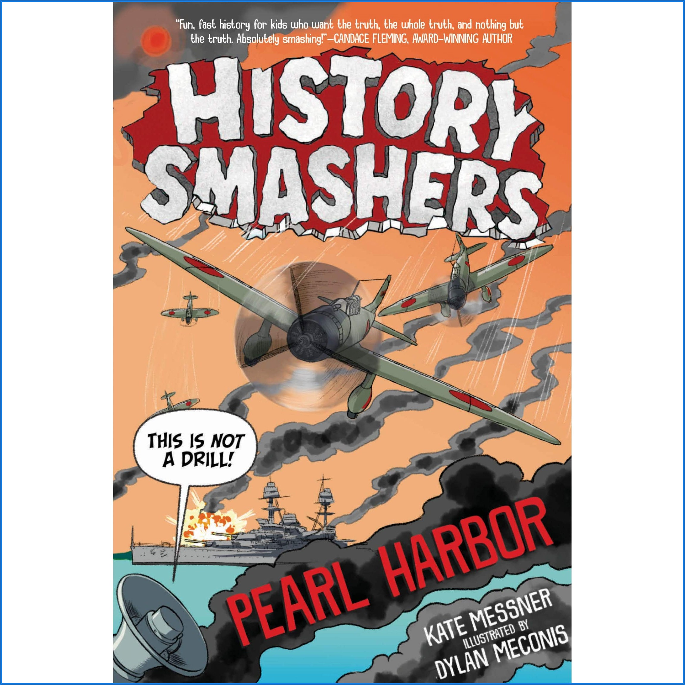 The Attack On Pearl Harbor Timeline 21 Boxes
