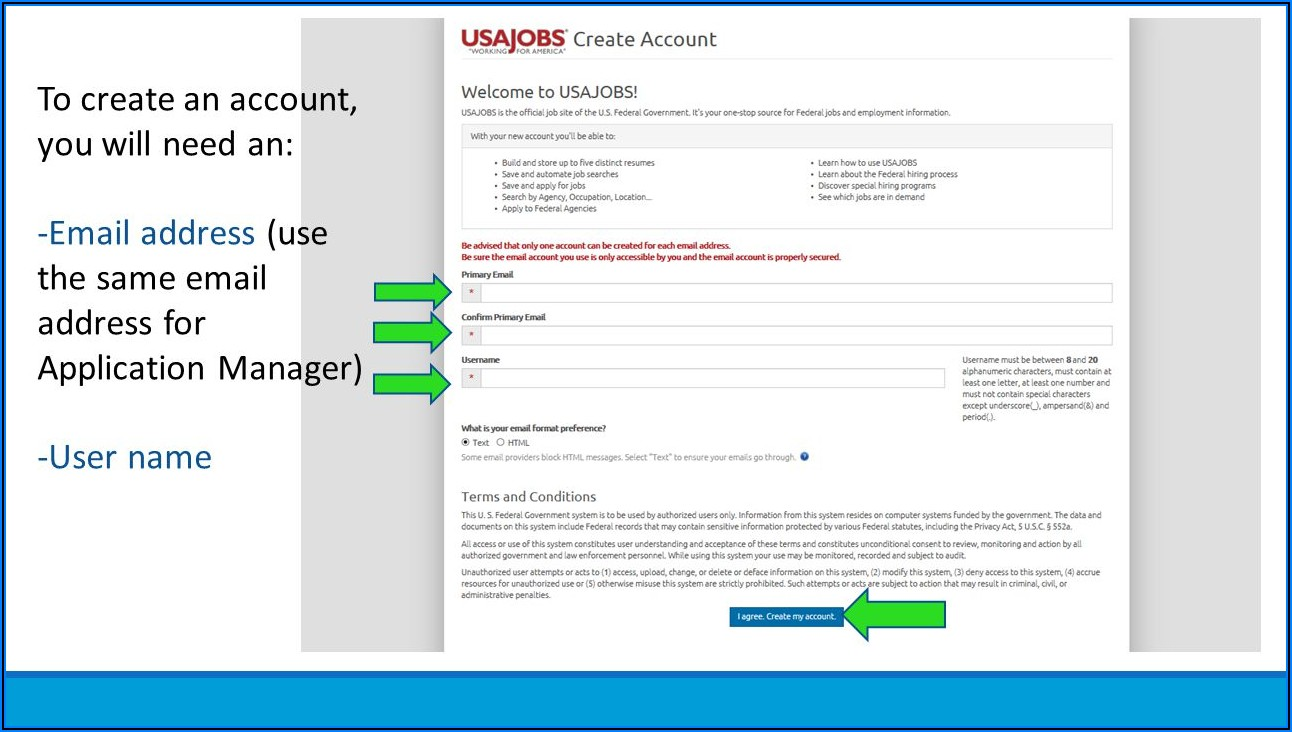 Usajobs Hiring Process Timeline Reddit