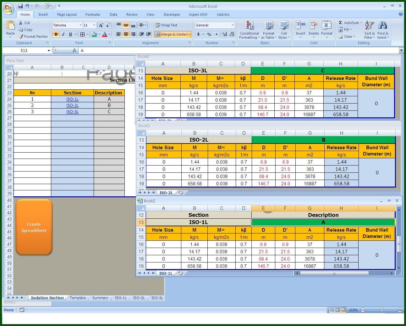 Vba Create New Worksheet And Paste Data