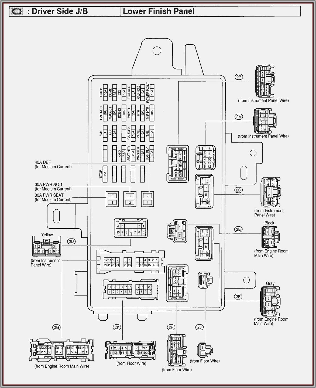 Vw Jetta Fuse Diagram 2014