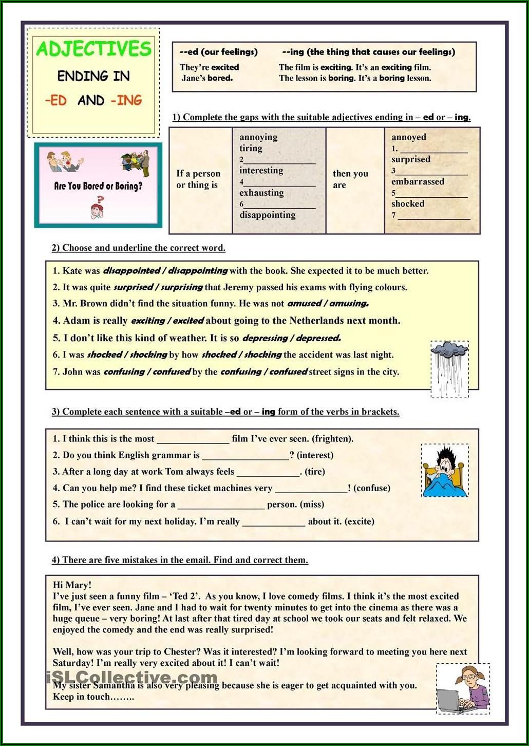 Worksheet About Time For Kindergarten