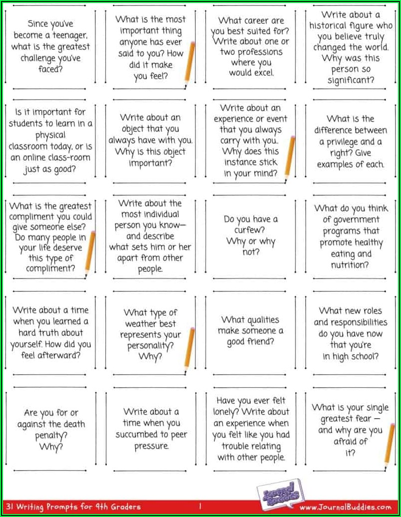 5th Grade Math Worksheets With Answers Pdf