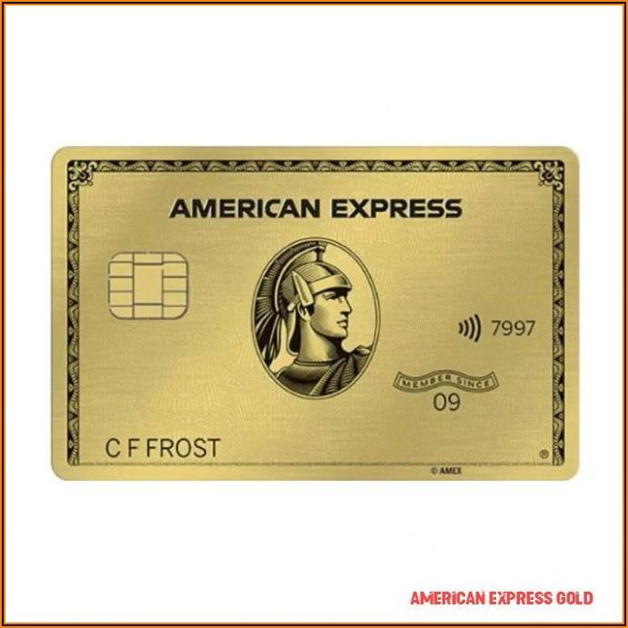Amex Business Gold Rewards Card Benefits