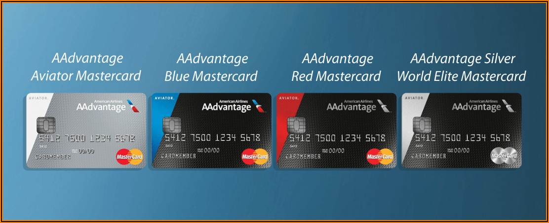 Barclay Aadvantage Business Card Login