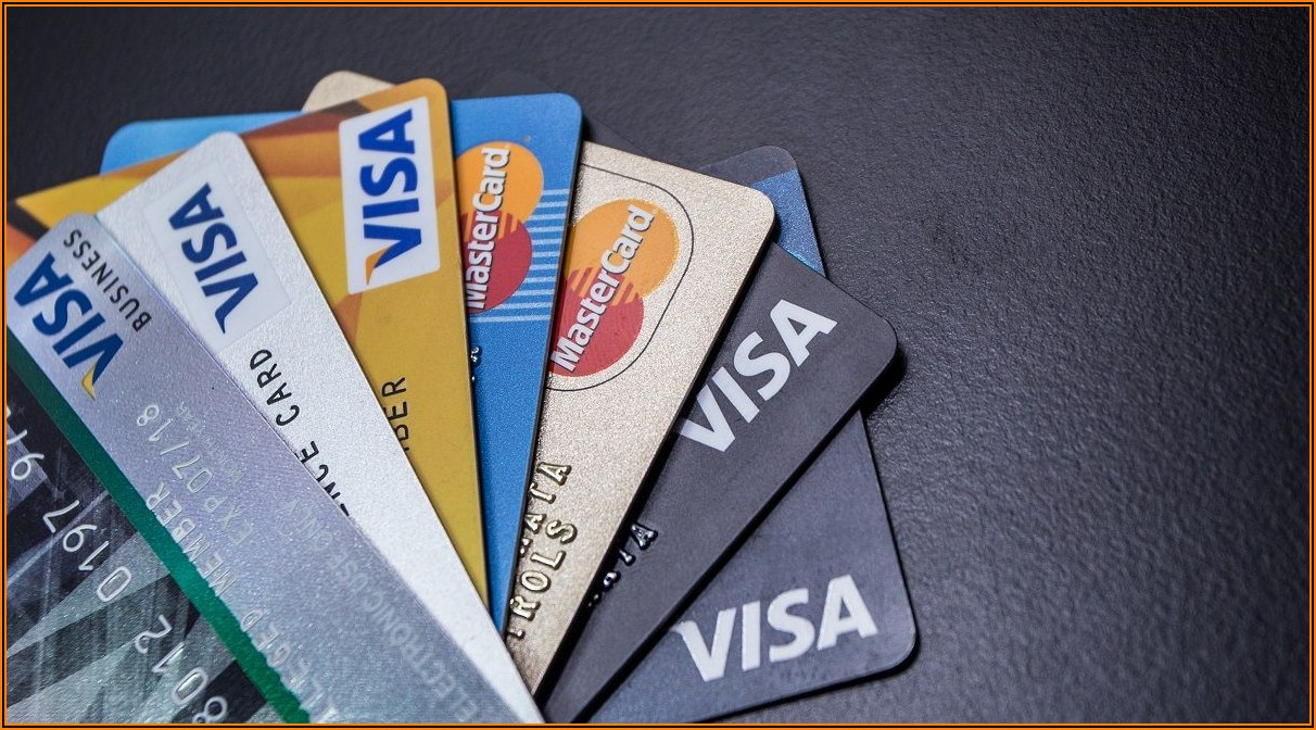 Best Balance Transfer Cards For Business