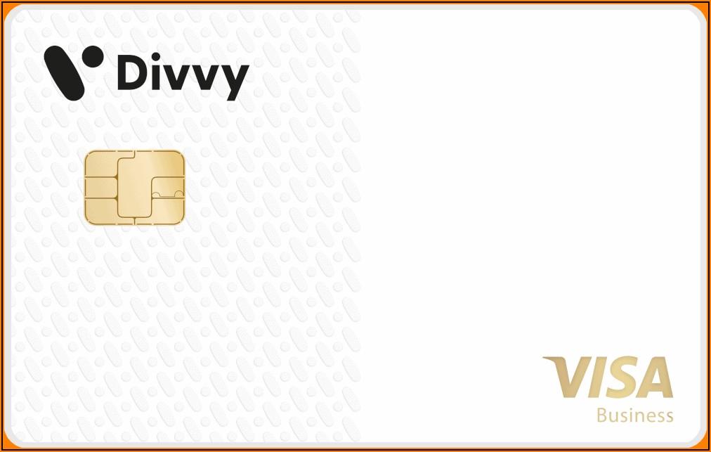 Best Business Credit Card Signup Bonus 2020
