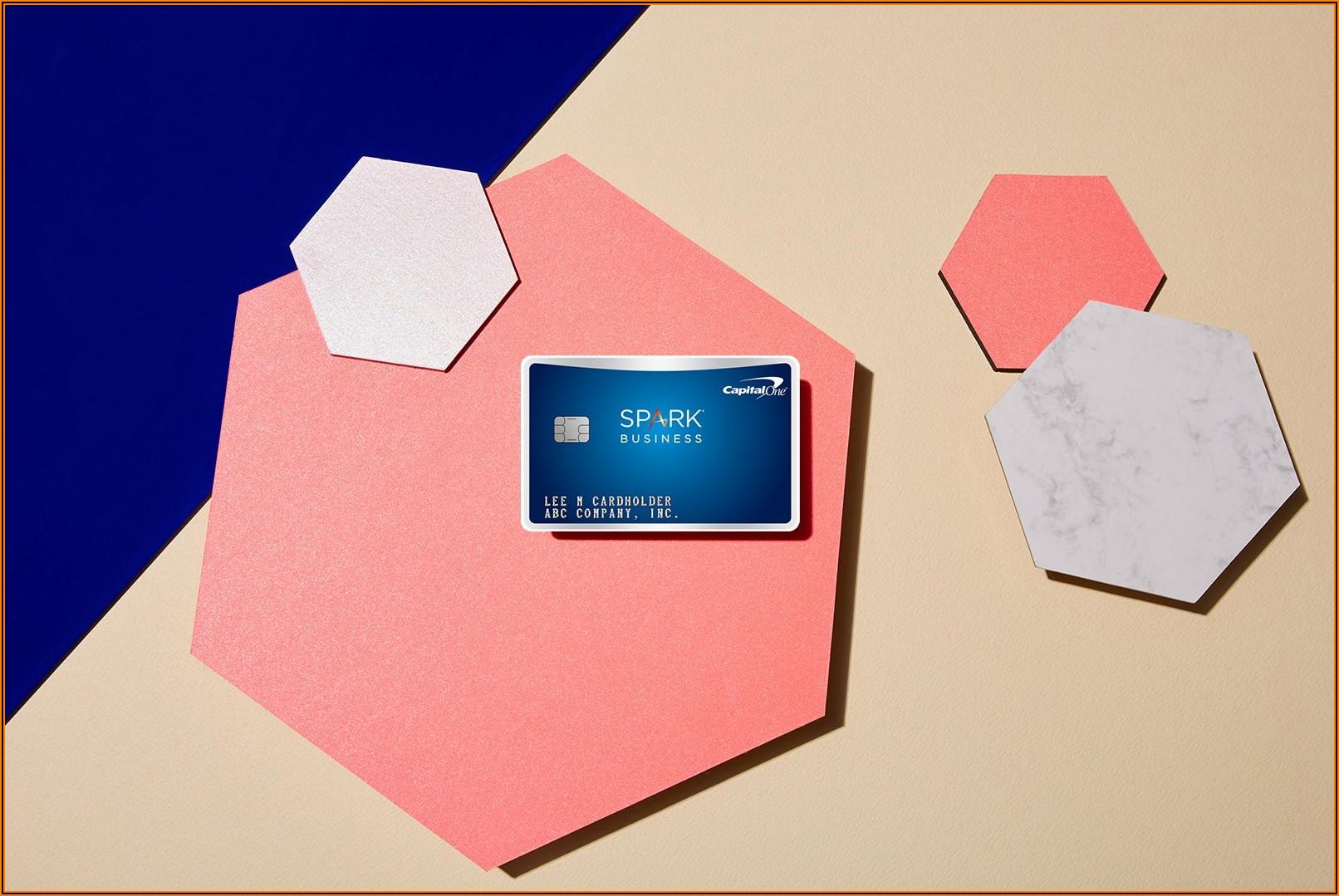 Best Business Gas Rewards Card