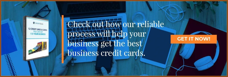 Best Business Rewards Card