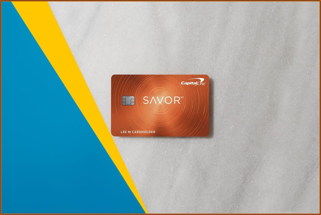 Best Business Rewards Credit Card Australia