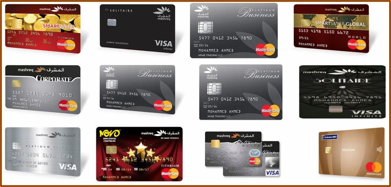 Best Cash Back Business Cards