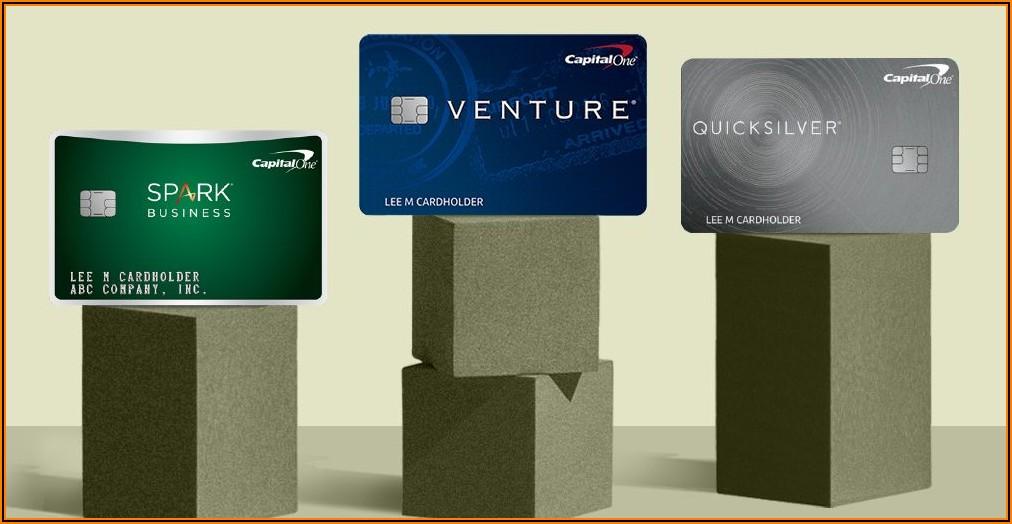Best Cash Back Business Credit Card Canada