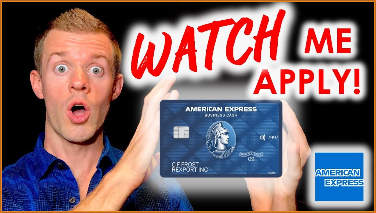 Best Cash Back Business Credit Cards No Annual Fee