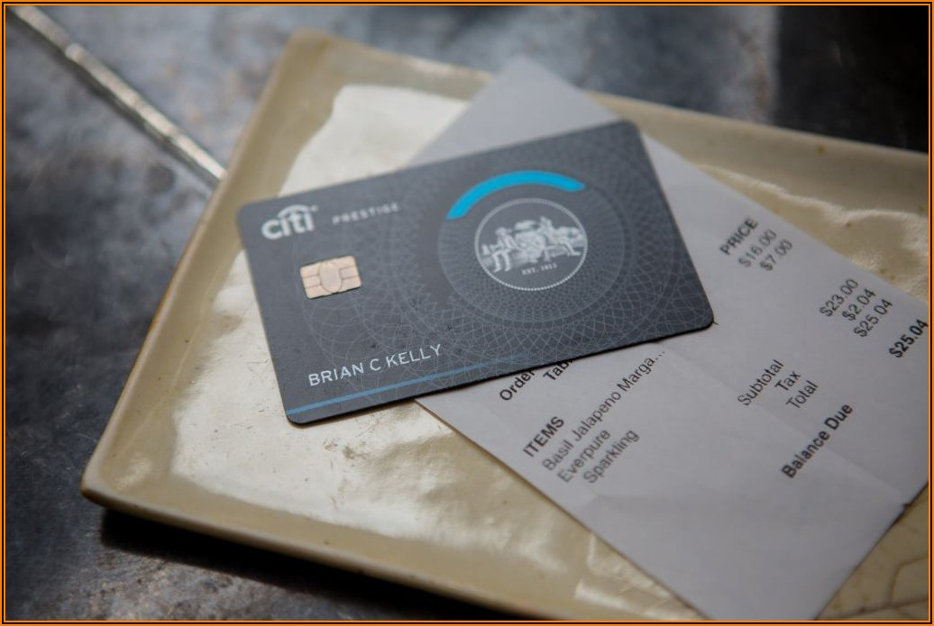 Chase Business Card Customer Service