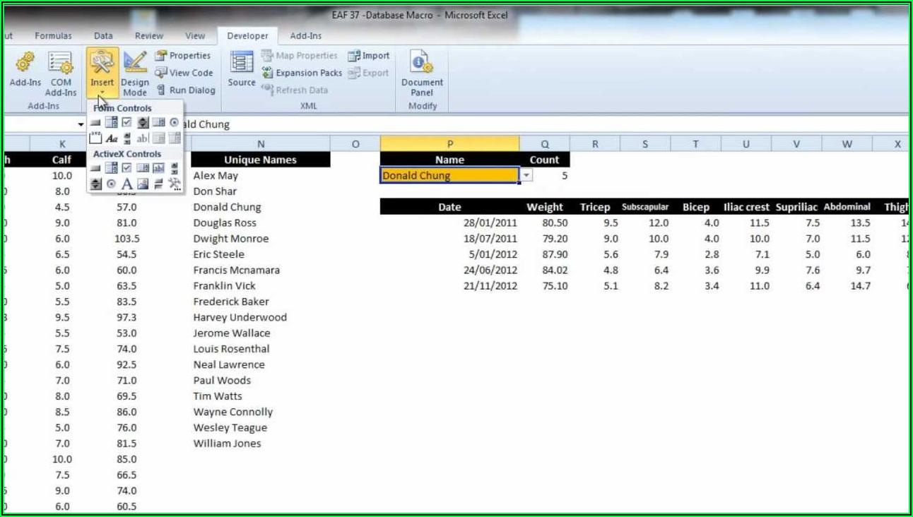 Excel Vba Find Worksheet Index Number
