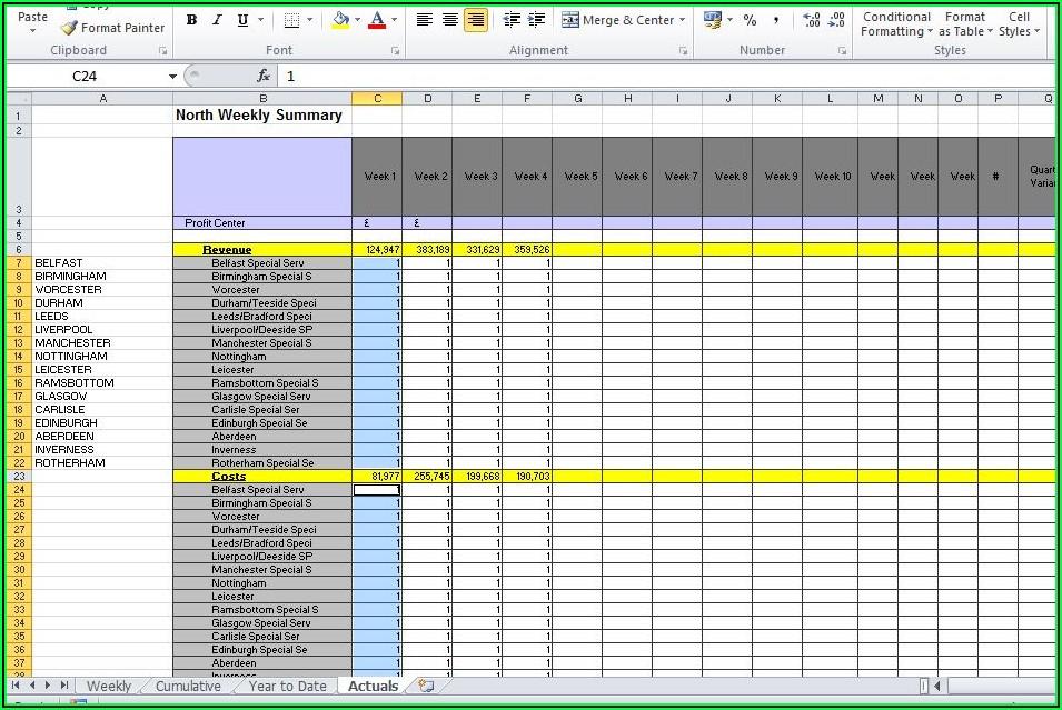Excel Vba Get Sheet Cell Value