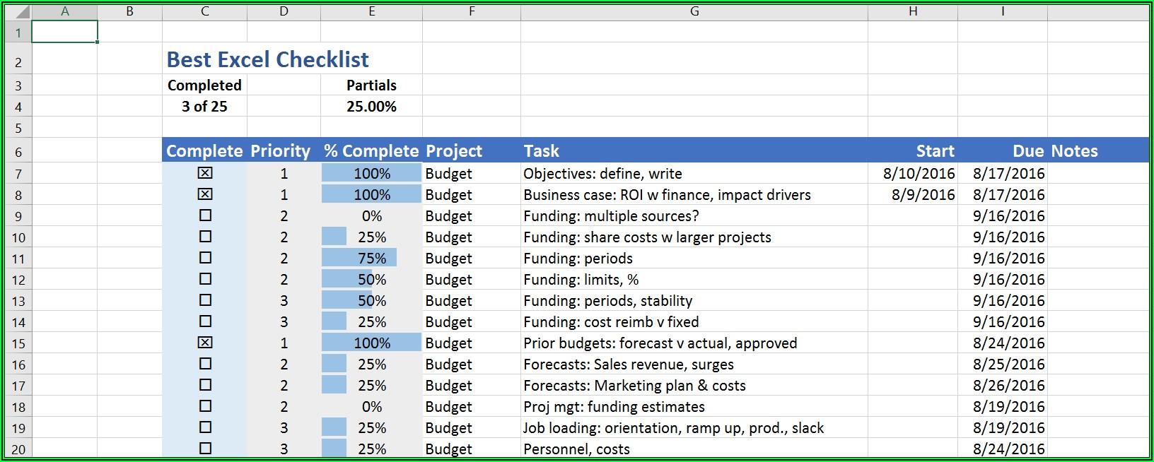 Excel Vba Sheet Name Check