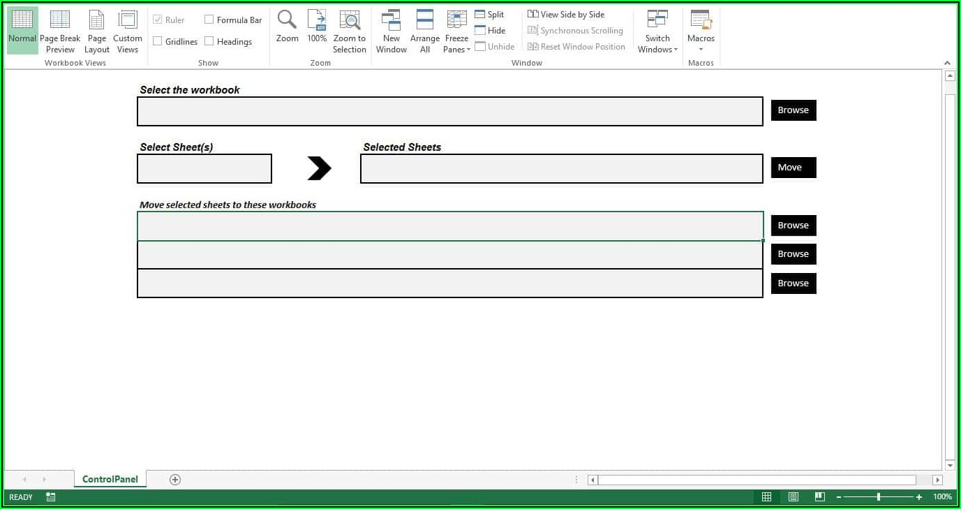 Excel Vba Sheets Move After