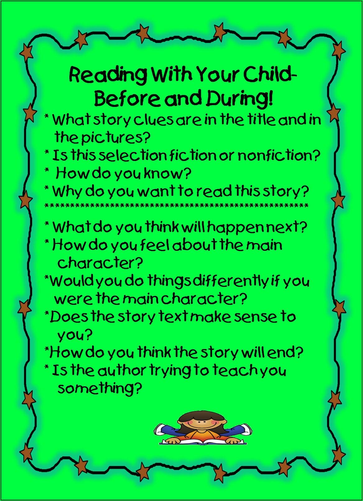 First Grade Worksheet Books