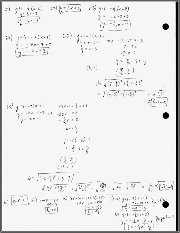 Free Worksheets Evaluating Algebraic Expressions