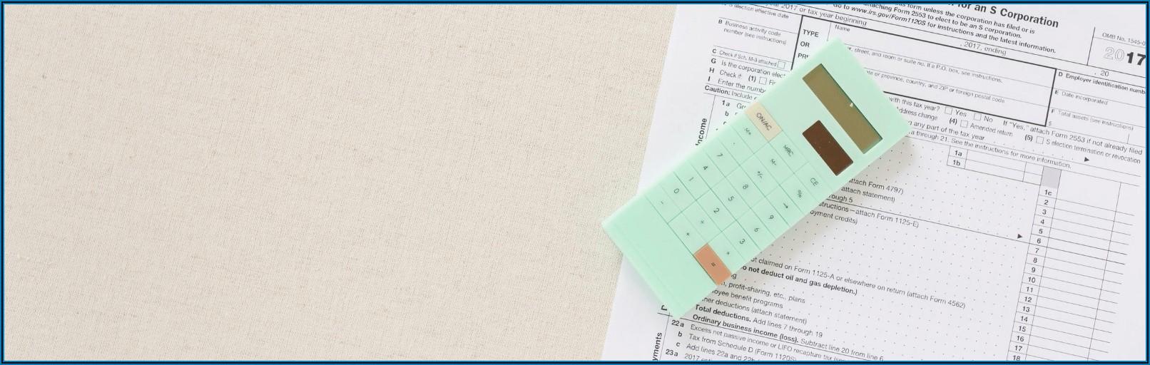 Irs Tax Identification Verification 147c Letter