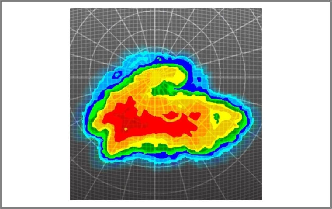 Myradar Noaa Weather Radar Forecasts & Storms