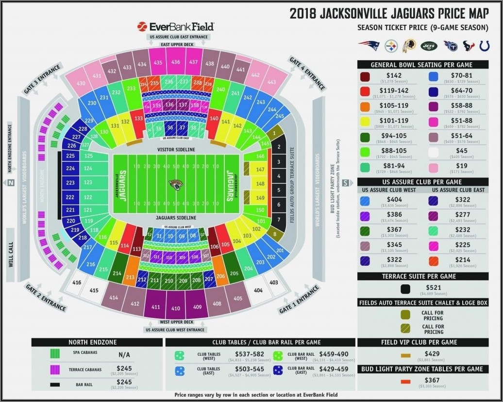 Nrg Arena Seating Chart With Seat Numbers