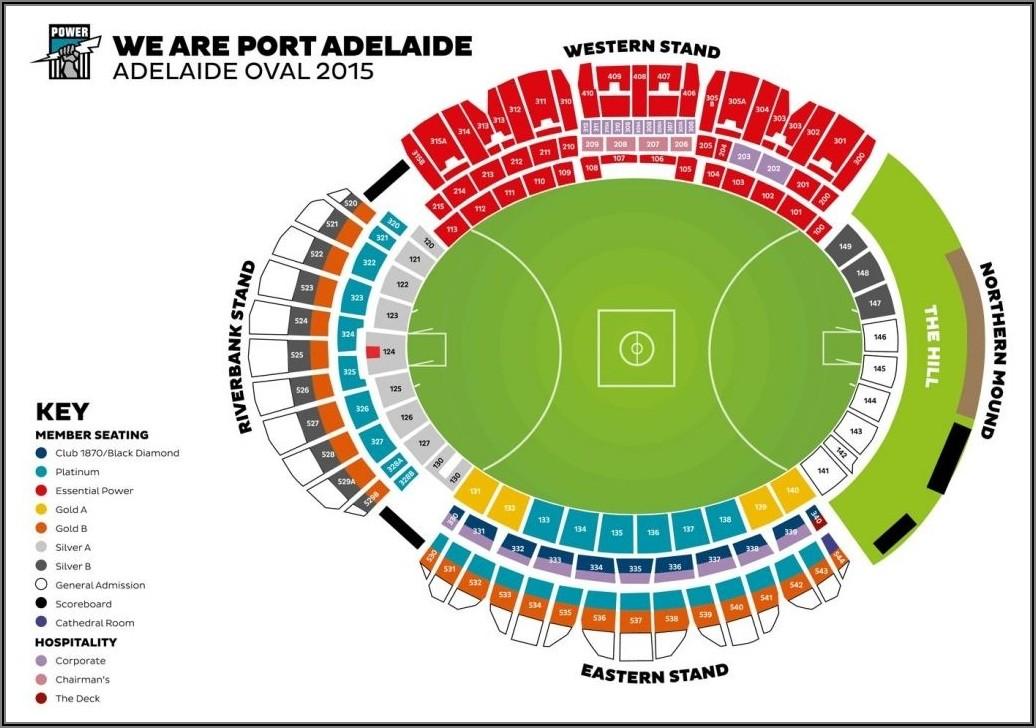 Nrg Stadium Suite Map