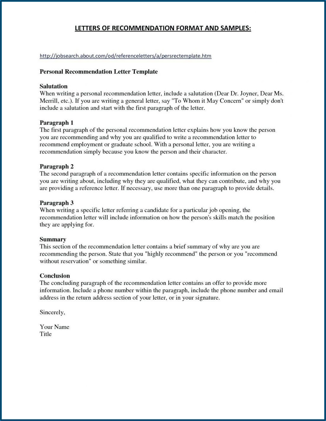 Planet Fitness Termination Letter