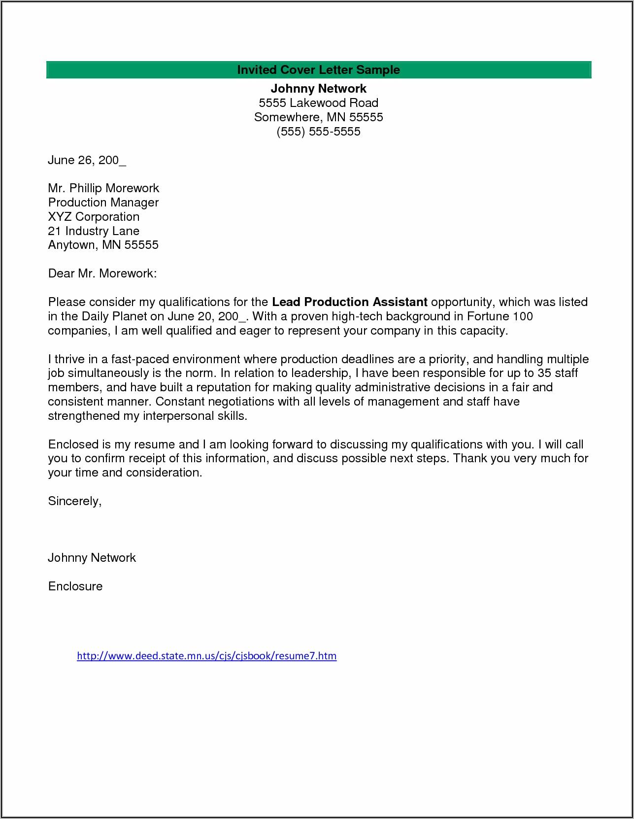 Registered Nurse Graduate Resume