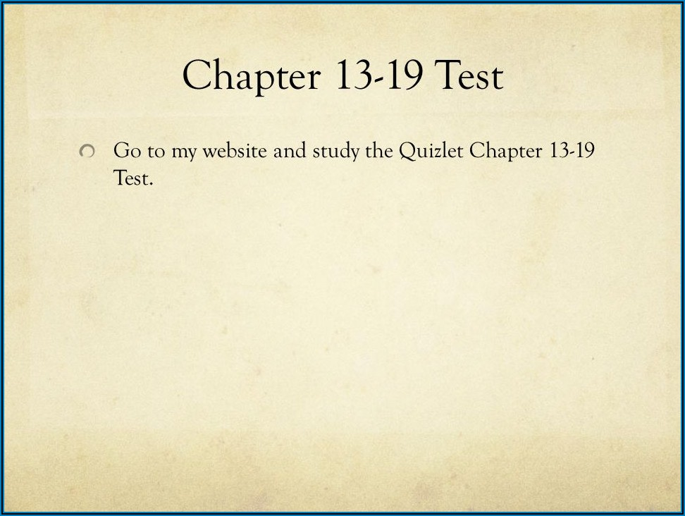 Scarlet Letter Chapter 13 Quotes Quizlet