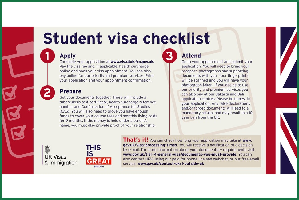 Uk Spouse Visa Timeline 2020 India