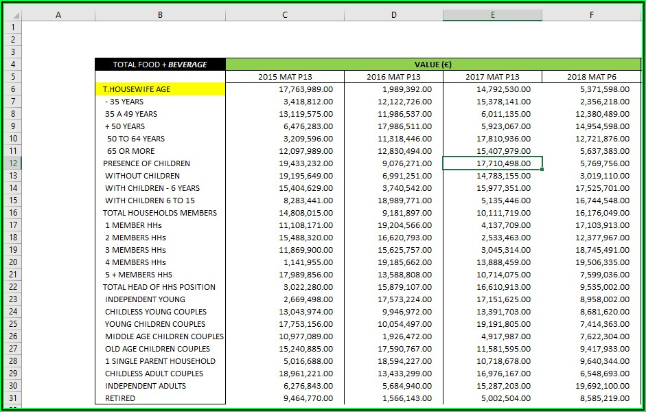 Vba Excel Check Sheet Name If Exists