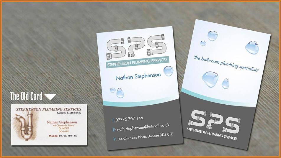 Vistaprint Business Card Size Pixels