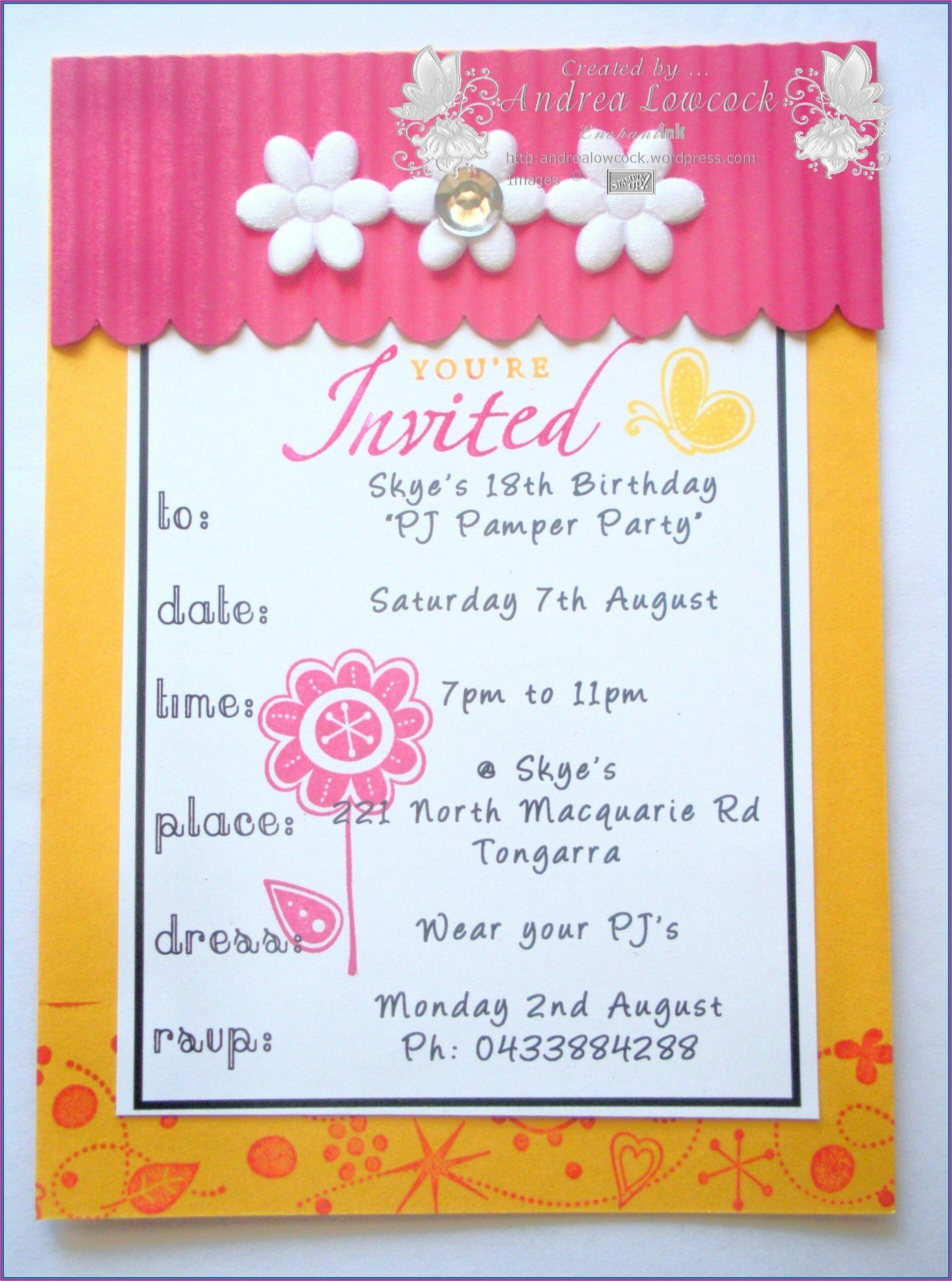1st Birthday Invitations Boy Message