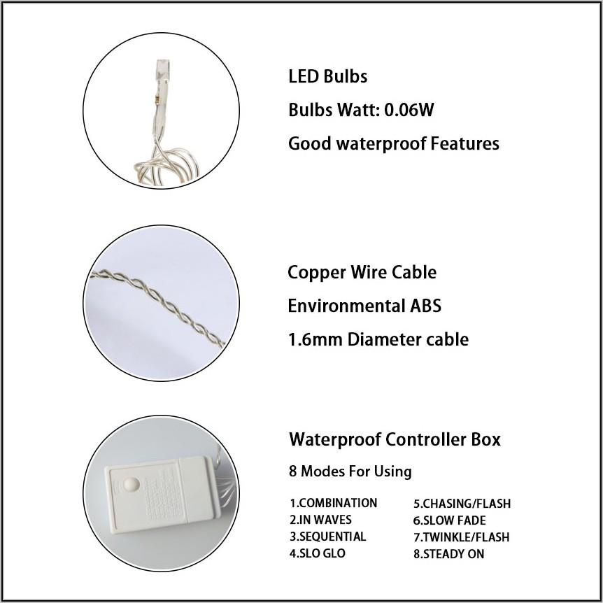 Basic Wiring Diagram For A House