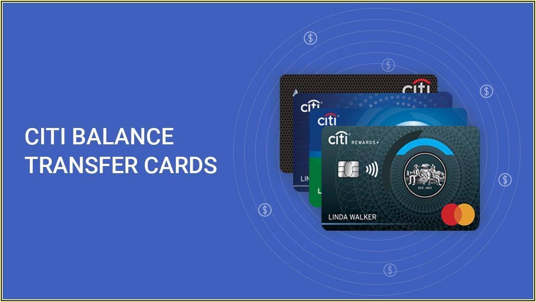 Best 0 Apr Balance Transfer Business Credit Cards