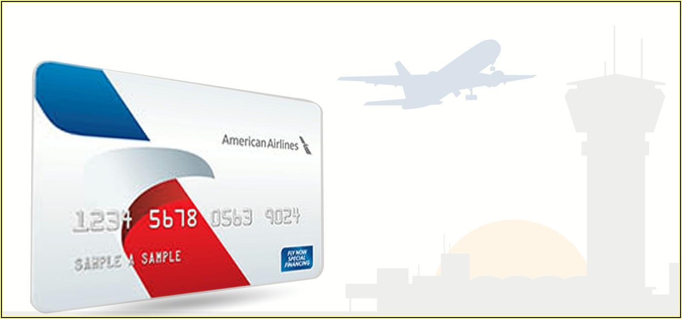 Best Citi Business Credit Card