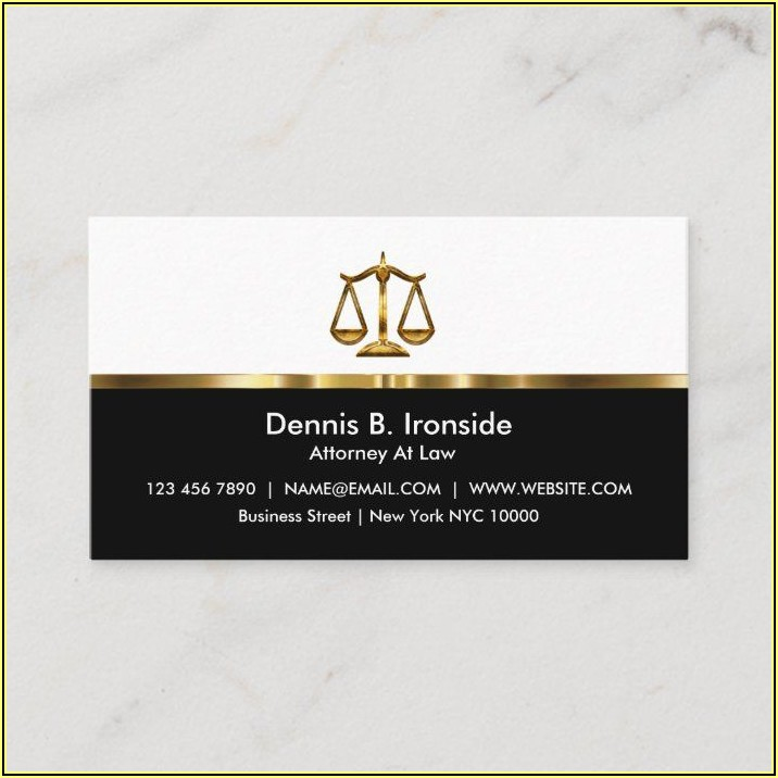 Business Cards Cheap 10000