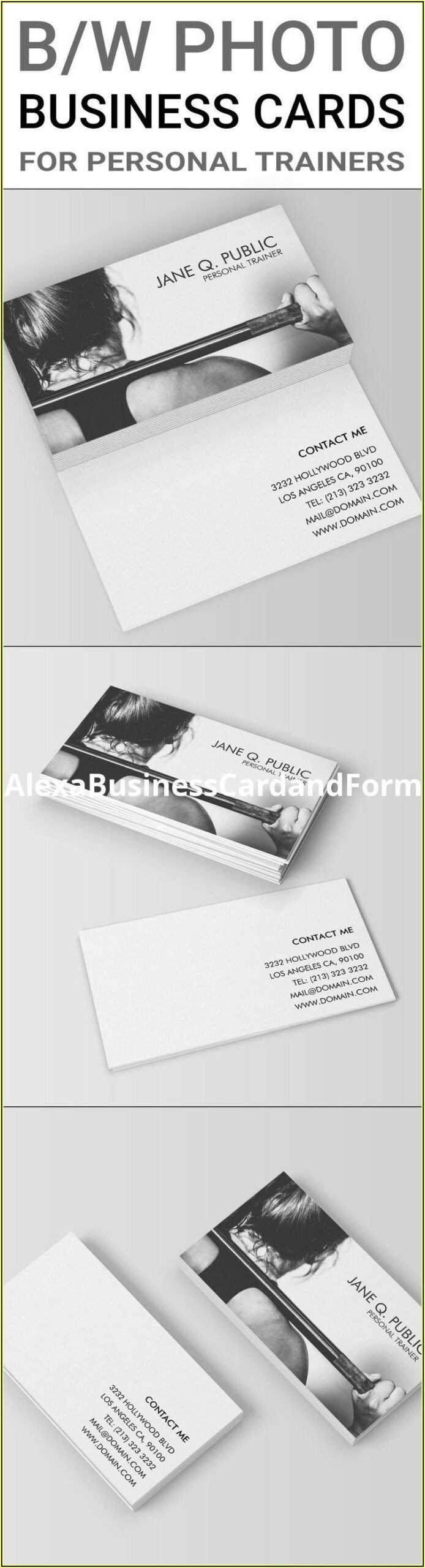 Capital One Buypower Business Card